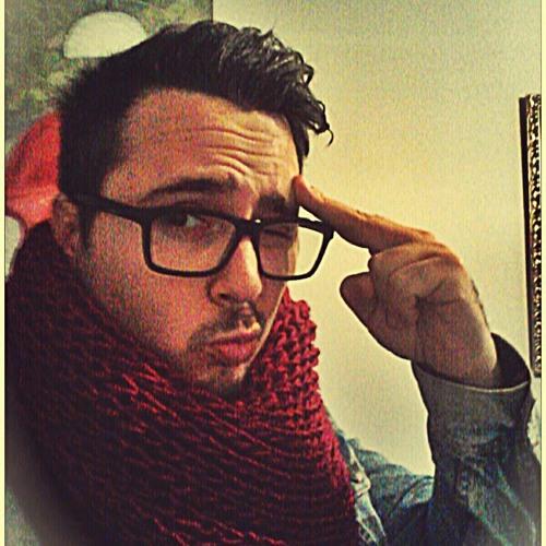 *Carlos Conde*'s avatar