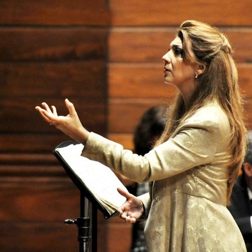Paula Almerares's avatar