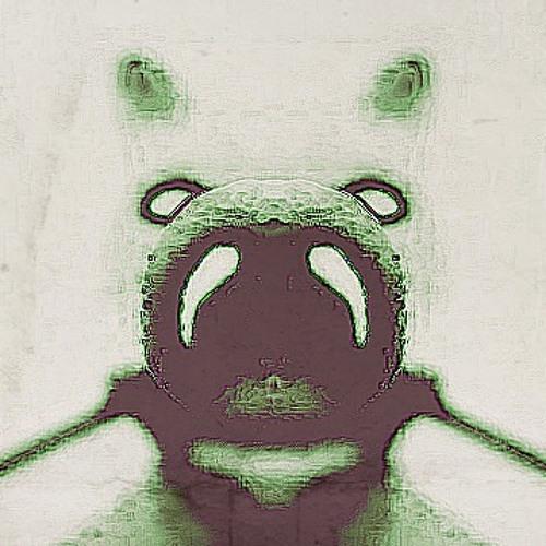 Goost's avatar