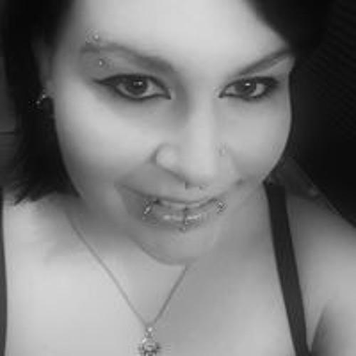 Sarah Grotesque's avatar