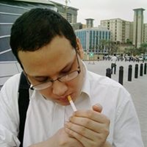 James Hiles's avatar