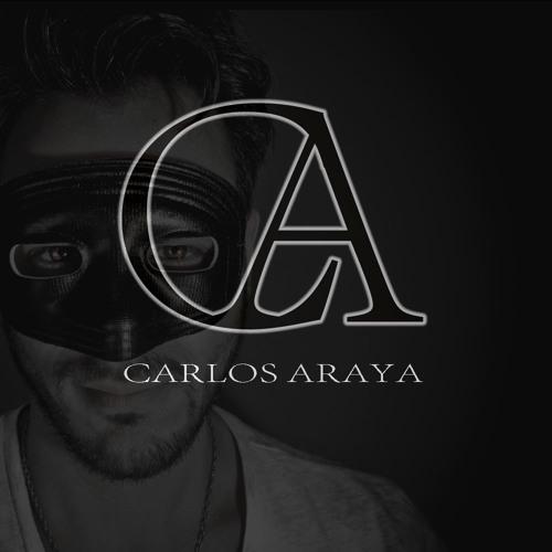 DJ Carlos Araya's avatar