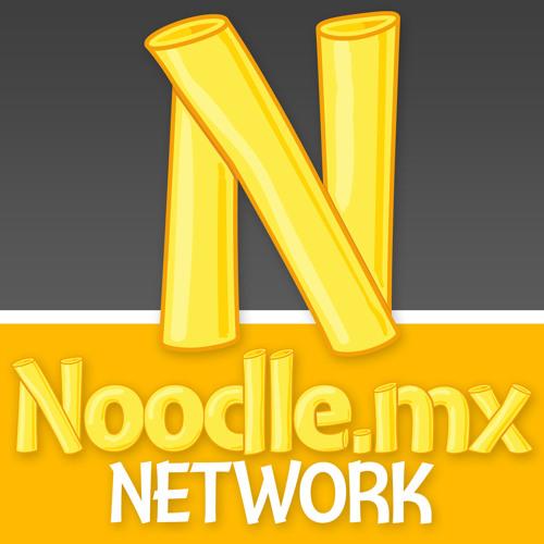 noodlemx's avatar