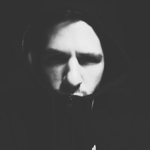 Jamall Knight's avatar