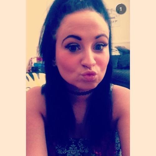 Jess Smith's avatar