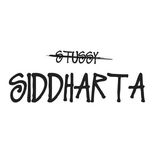 Siddharta.'s avatar