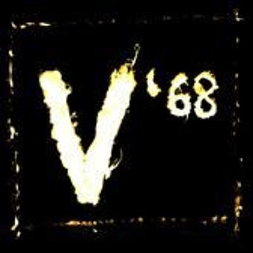 Vacilando '68's avatar