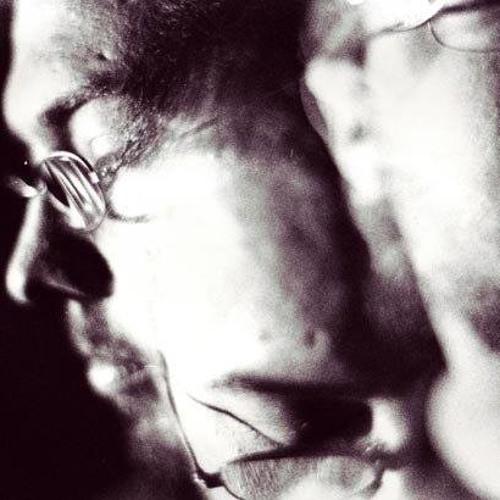 Albert Vatveri's avatar