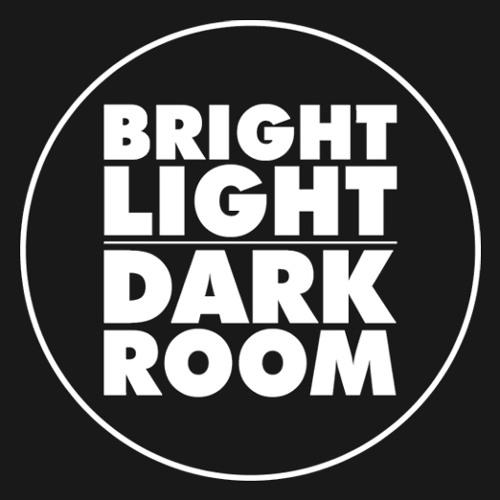 Bright Light, Dark Room's avatar