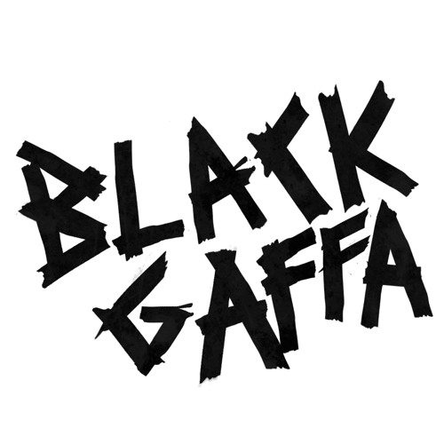 BlackGaffa's avatar