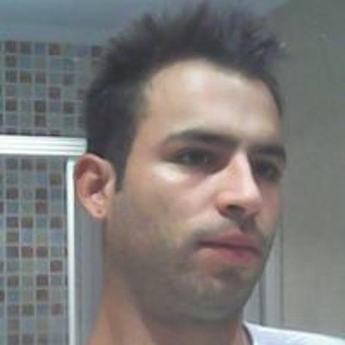 Javier Diez Vergara's avatar