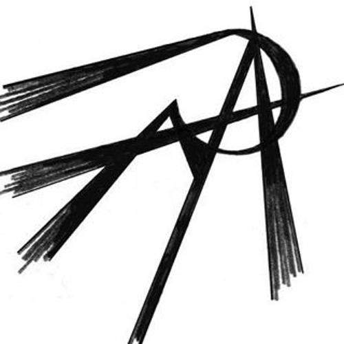MadDeviceMusicalAnarchy's avatar