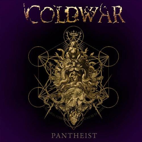 Coldwar's avatar