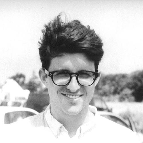 Maximilian Brunn's avatar