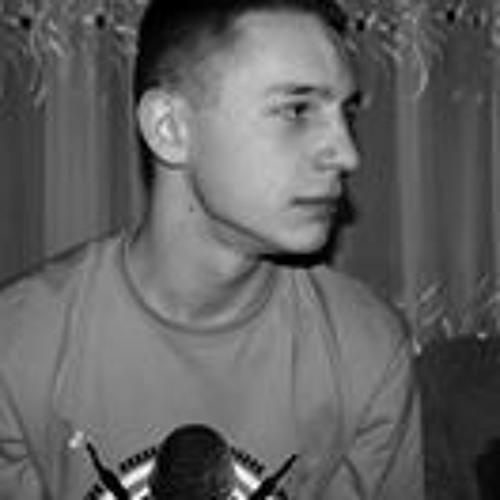 Damian Skrzypczyk's avatar