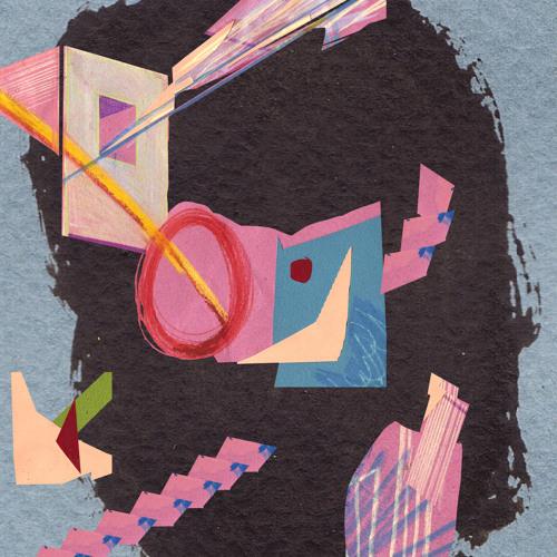 Jnr Pesky's avatar