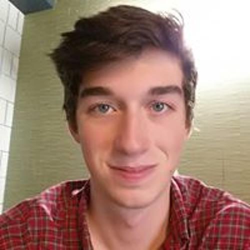 Michael Averett's avatar
