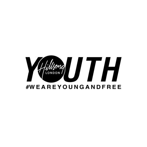 Hillsong Youth London's avatar
