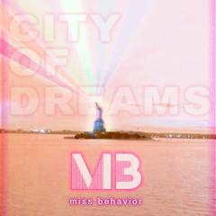 Miss Behavior Music