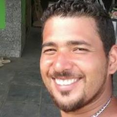 Cristiano Gomes