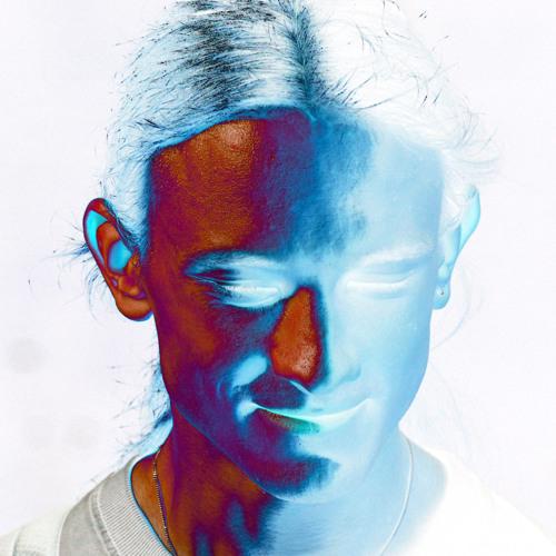 Paul Eye's avatar