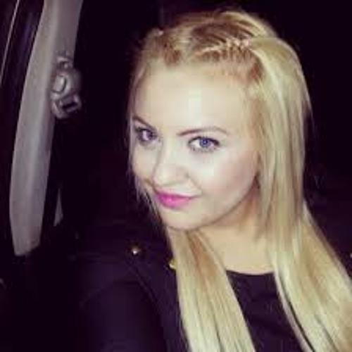 mrsjohnnygreenwood's avatar