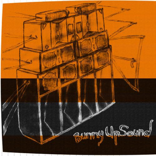 Bunny Up Sound's avatar