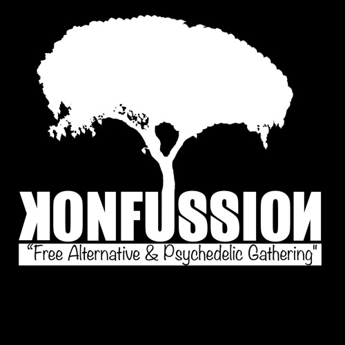 Konfussion Tribe's avatar