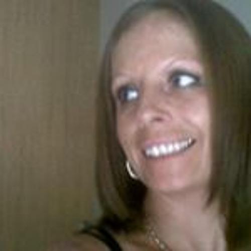 Sarah Kinsella's avatar