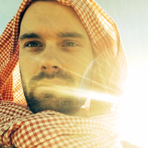 pauel's avatar