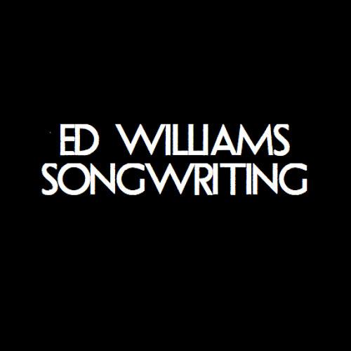 Ed Williams's avatar