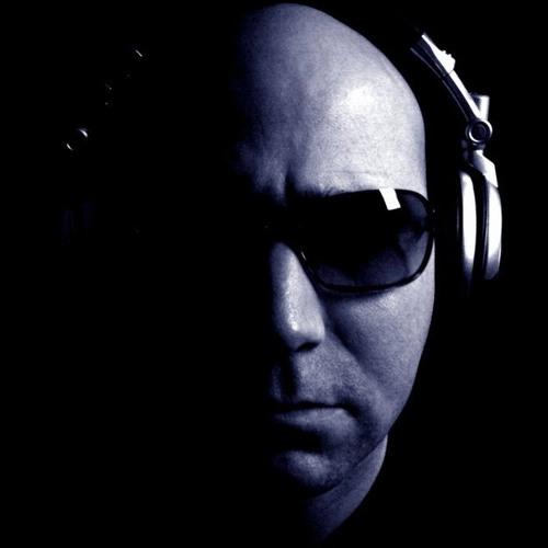 DJ BRIAN HOWE's avatar