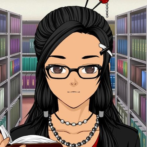 DancingGrace's avatar