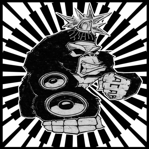 Tmonk (TMONKEYZ)'s avatar