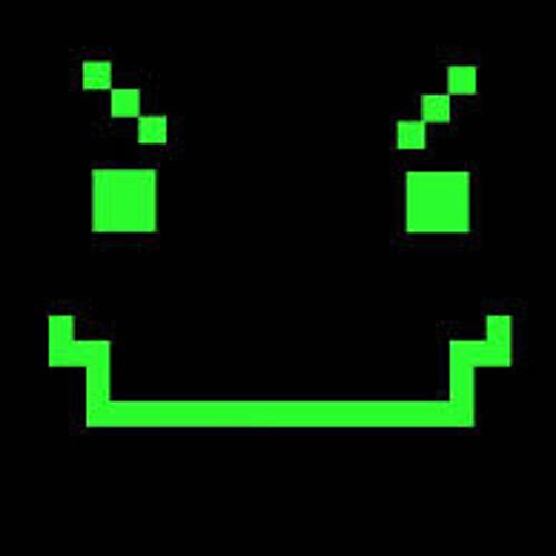 WoobleurƵ Toowelie's avatar