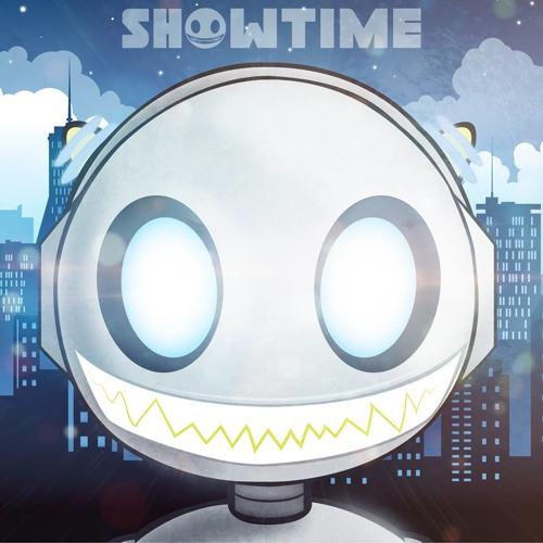 showtime_music's avatar