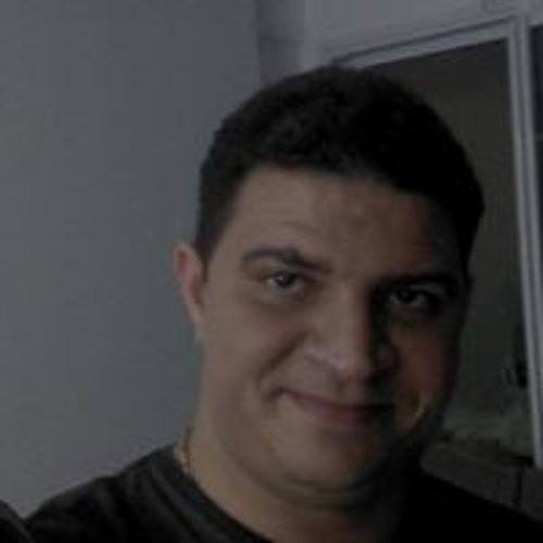 John Cordeiro's avatar