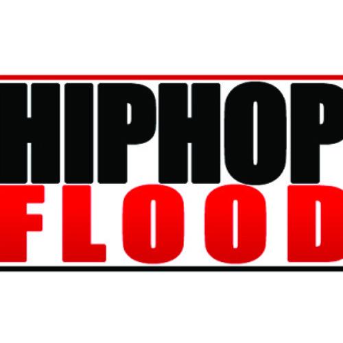 HipHopFlood.com's avatar