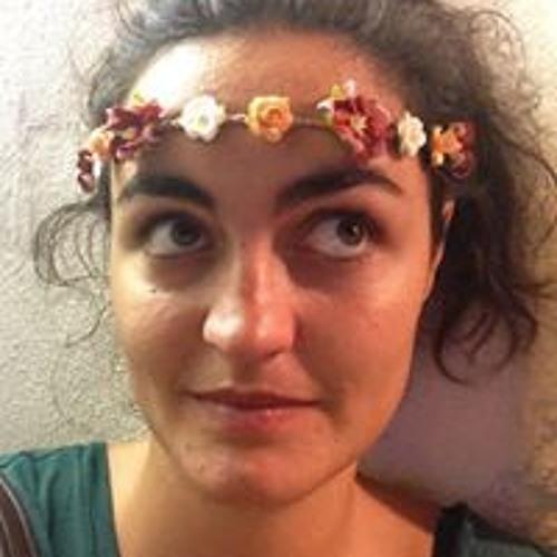 Alice Maria Donati's avatar