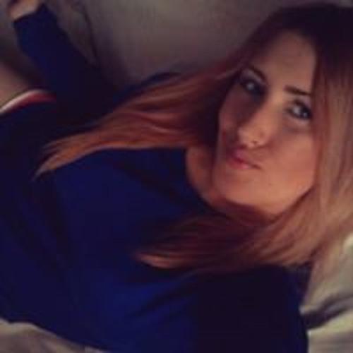 Kasia Dudczak's avatar