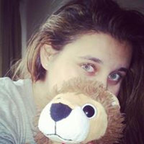 Agueda Corrochano's avatar