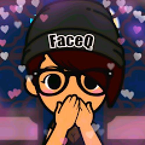 kailewilson's avatar