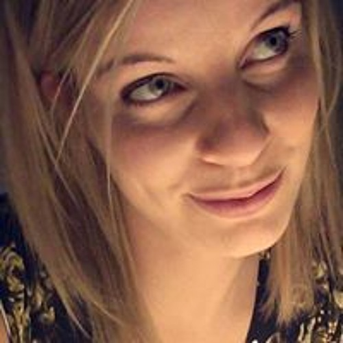 Nina Van Durme's avatar