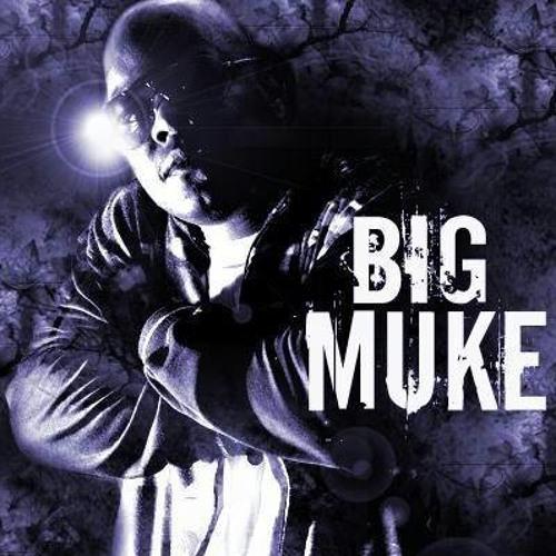 BigMukeBSGC's avatar
