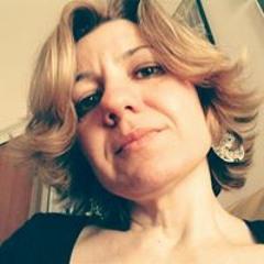 Alba Giovanna Toresani
