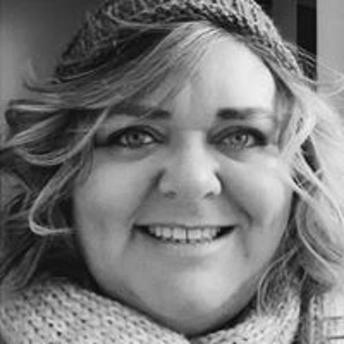 Shawna Swaim's avatar