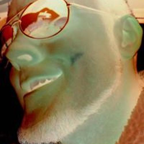 Paul Evans's avatar