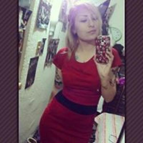 Alexa Kannibal's avatar