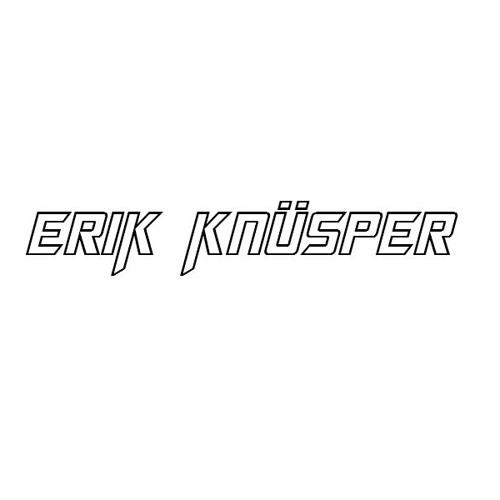 Erik Knüsper's avatar