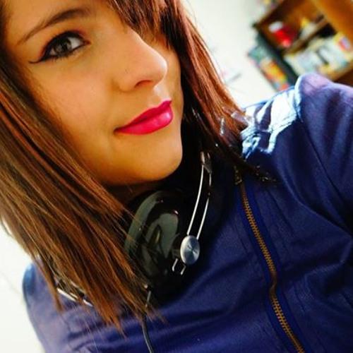 Lena::Polster's avatar